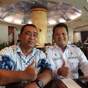 GARNASIND Garda Nasional Indonesia (10)