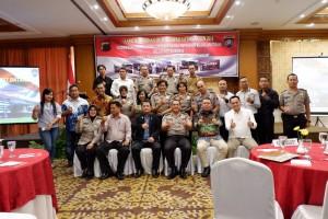 GARNASIND Garda Nasional Indonesia (11)