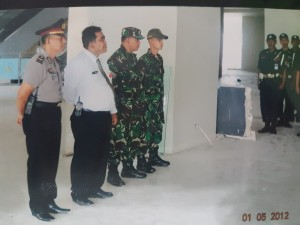 GARNASIND Garda Nasional Indonesia (14)