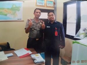 GARNASIND Garda Nasional Indonesia (15)