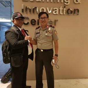 GARNASIND Garda Nasional Indonesia (16)