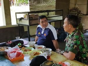 GARNASIND Garda Nasional Indonesia (18)