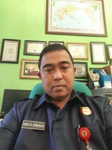 GARNASIND Garda Nasional Indonesia (20)