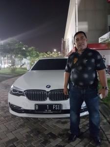 GARNASIND Garda Nasional Indonesia (21)
