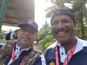 GARNASIND Garda Nasional Indonesia (22)