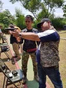 GARNASIND Garda Nasional Indonesia (23)