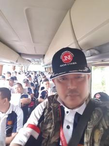 GARNASIND Garda Nasional Indonesia (25)