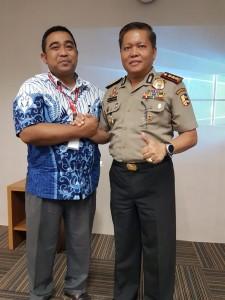 GARNASIND Garda Nasional Indonesia (26)