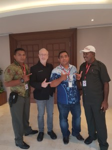 GARNASIND Garda Nasional Indonesia (27)