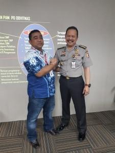 GARNASIND Garda Nasional Indonesia (29)