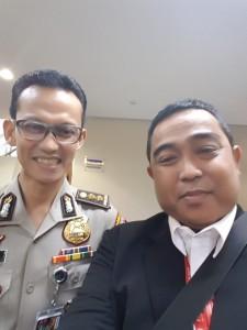 GARNASIND Garda Nasional Indonesia (30)