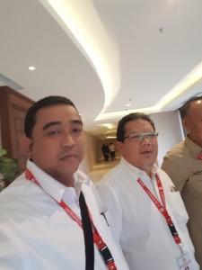 GARNASIND Garda Nasional Indonesia (32)