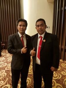 GARNASIND Garda Nasional Indonesia (6)