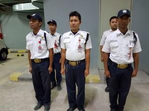 GARNASIND Garda Nasional Indonesia (7)