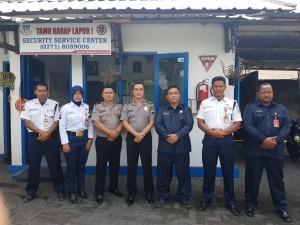 GARNASIND Garda Nasional Indonesia (8)