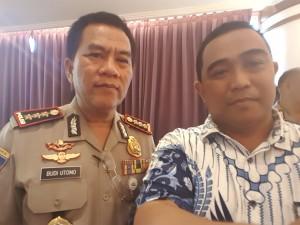 GARNASIND Garda Nasional Indonesia (9)
